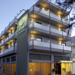 mouikishotel